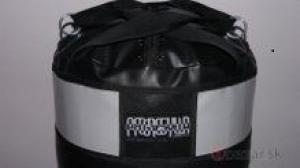 7e1d51017 Boxovacie vrece prázdne - syntetická koža + reťaz | i-Bazar.sk