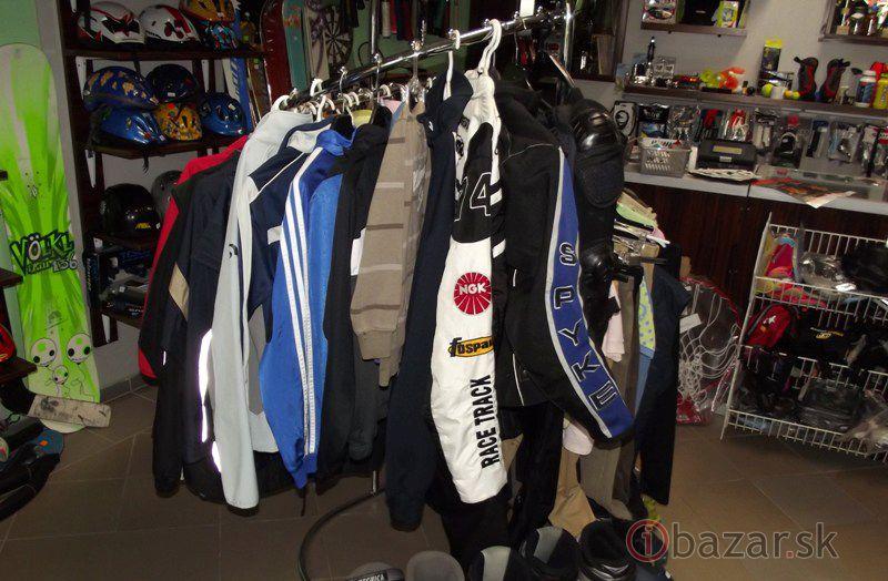 Lacné značkové športové oblečenie a vystroj.  089aacdd16