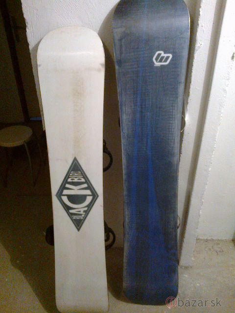 b71bca433 Predam snowboardy | i-Bazar.sk